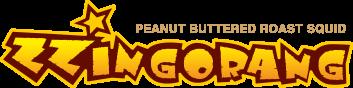 zzingorang-logo